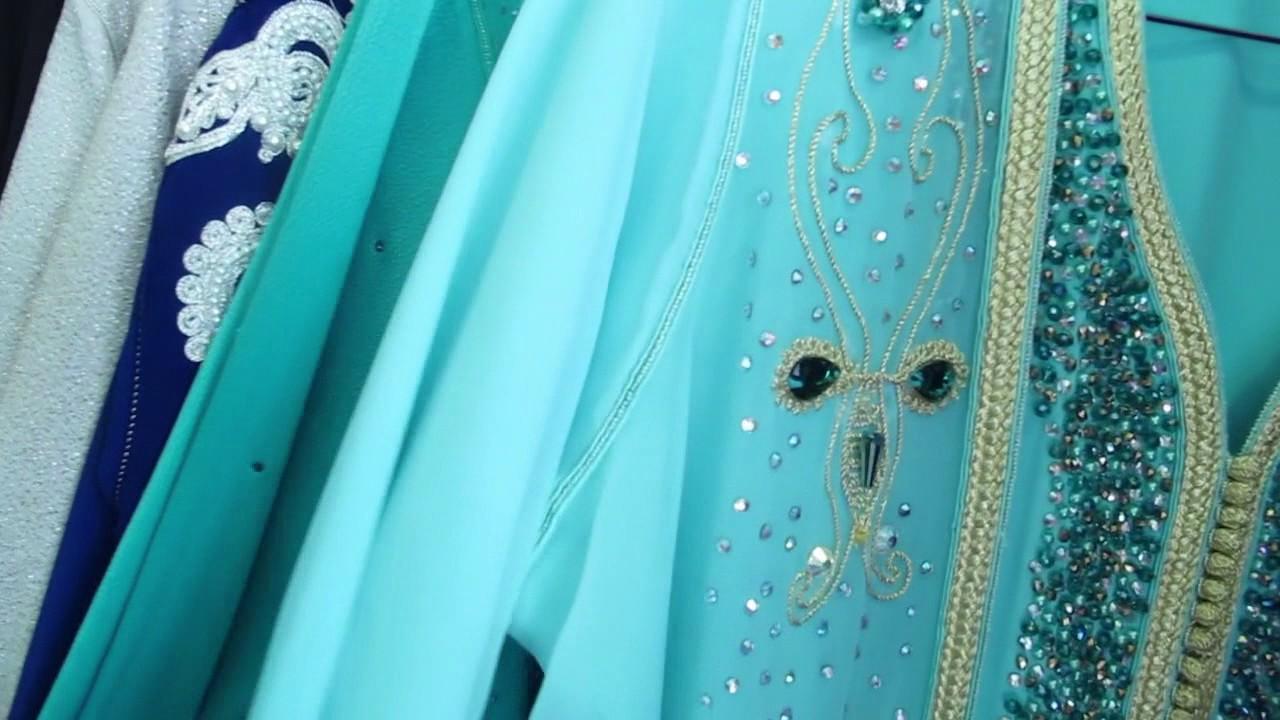 Princesse d'un soir location de robe