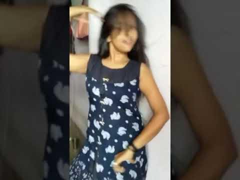 Jayeda Ye Jaan ETA Jagahe par Jata