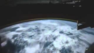 Стон земли - большой обман