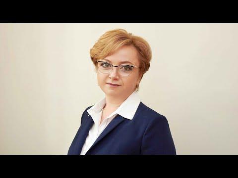 День медицинской сестры | Поздравление Генерального секретаря Белорусского Красного Креста