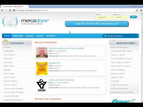 como-publicar-gratis-un-libro-electrónico-(ebook)