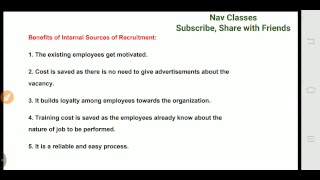 Human resource management in hindi: https://goo.gl/v96ypm if any one wants to get pdfs by navclasses then click here: https://www.facebook.com/groups/navclas...