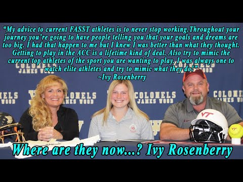 where-are-they-now...?-ivy-rosenberry