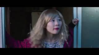 Любовь и другие культы / Kemonomichi (2017) Official Trailer