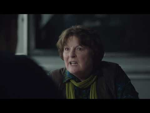 Download Preview: Vera, Season 10 - Episode 2: Parent Not Expected