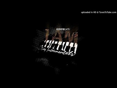 Kiddy Beats - Instrumental Primo Das Primas (Crank)