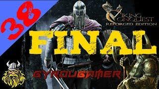 M&B Warband Viking Conquest #38 Gran Final  GAMEPLAY ESPAÑOL