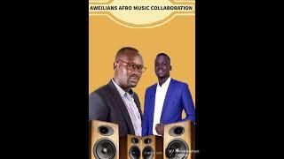 Deng  Mtoto ft Geng Yep- Ca Yin Loob Adil 2021 music
