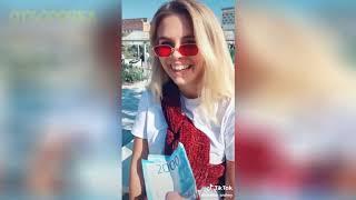 ЛУЧШИЕ ПРИКОЛЫ 2019 Август  81 ржака угар ПРИКОЛЮХА