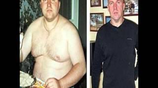 как похудеть 90 дневная диета