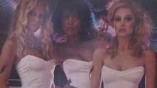 sister power - gimme back my love affair disco 1979