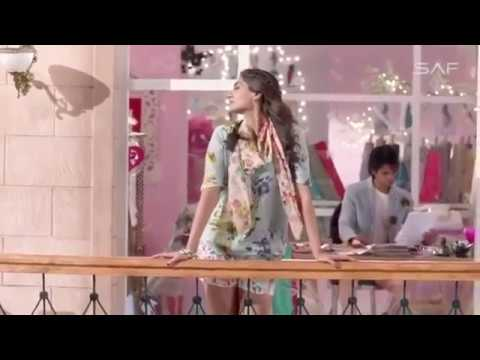KAABIL HOON FULL HD VIDEO Hrithik Roshan...