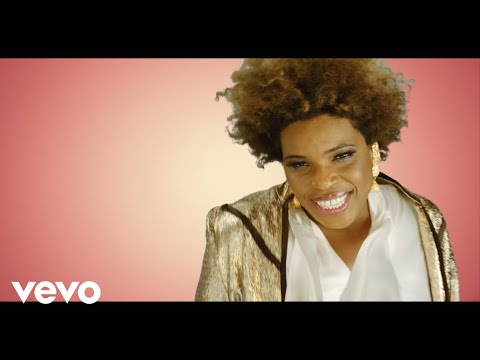 Macy Gray - Macy Gray - Hands (Official) mp3