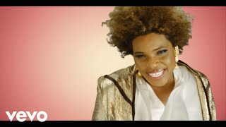 Macy Gray - Macy Gray - Hands (Official)