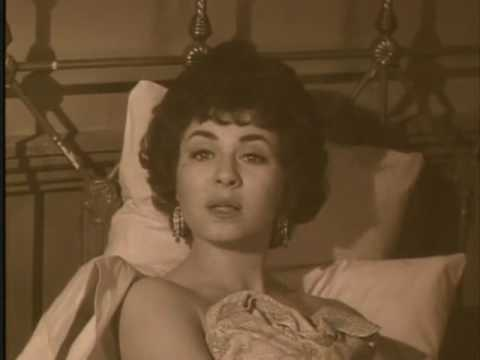 The Lawless Years - The Poison Ivy Story (1959), S01E18 * Watch classic TV shows free online
