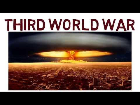 क्यूबा मिसाइल संकट (1961) || Cuba Missile Crises (1961) || Documentary in Hindi