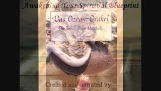 Seashell Readings - Michelle Hanson - Seashell Readings, Intl Author, Ocean Oracle Teacher
