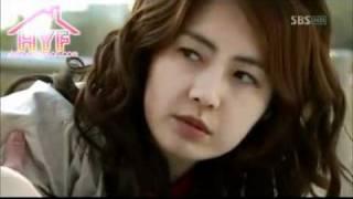 49 days _  View Tập 11_ HYF -- Việt Sub Phim Hàn Quốc.avi