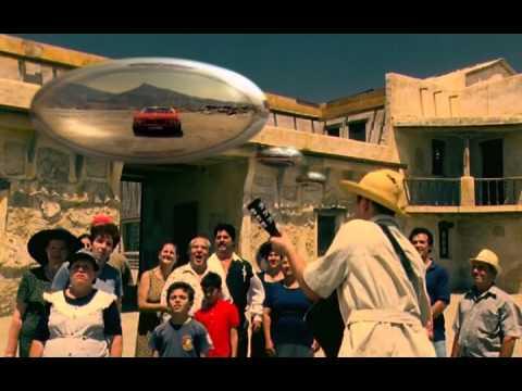 Basement Jaxx - Rendez Vu ( Official Video ) Remedy