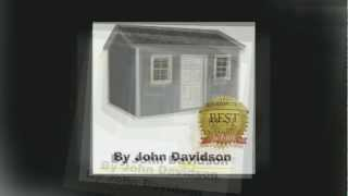 How To Build A Playhouse, Kindle Edition: Its Benefits