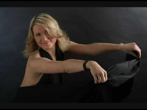 Bilińska plays Chopin - Waltz A flat major op. 42
