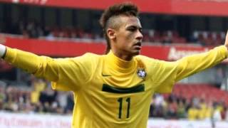 6 لاعبين مرشحين للفوز بلقب هداف مونديال البرازيل