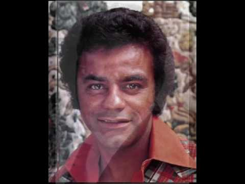 Johnny Mathis  - The Love Nest
