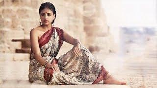 Video Beautiful Indian women (not from Bollywood) download MP3, 3GP, MP4, WEBM, AVI, FLV Juli 2018