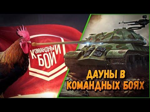 Русские видео I Sux HD