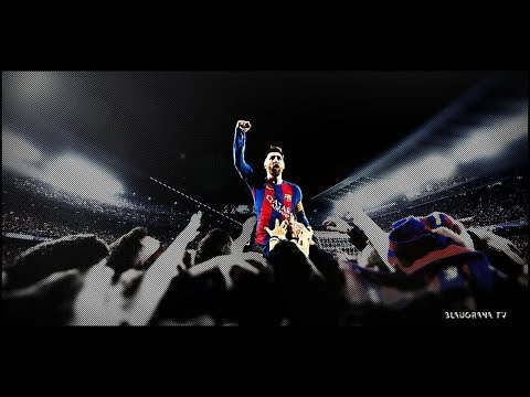 Leo Messi - Hall Of Fame - The Greatest Ever  |HD