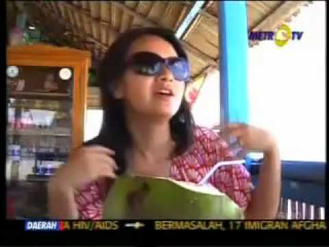 Amatoa Resort - South Sulawesi