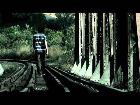 Trailer do filme Além dos Meus Olhos