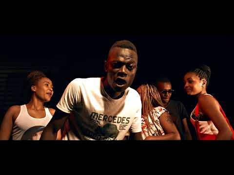 J taka Musiq Cheki vile Official Video