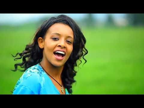 New Ethiopian Music : Betelhem Dagnachew  ቤተልሄም ዳኛቸው New Video Mewded Yelegnal – መውደድ ይለኛል _ 2019