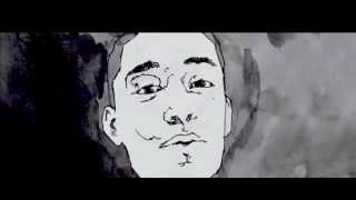 Смотреть клип Loyle Carner - October Ft. Kiko Bun