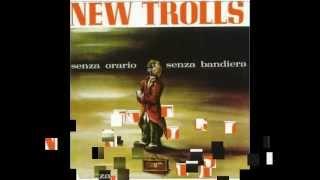 Puntata 9 New Trolls Story - Padre O