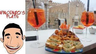 TAORMINA (Italy)   Food and Lifestyle in Sicily