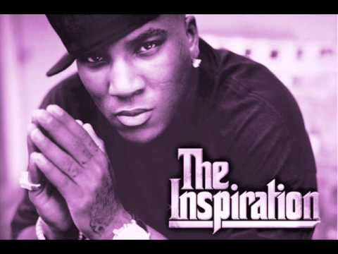 I Luv It - Young Jeezy - {Screwed & Chopped}