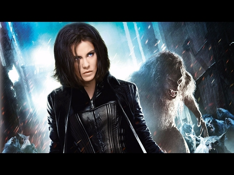Adventure Fantasy Movies - Vampires Action Movies 2016  -Latest Movies Hollywood