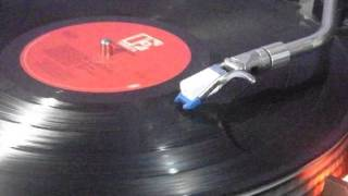 Lee Ritenour - Is It You? (Rit Album)