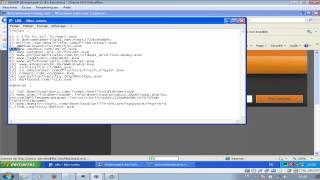 Test d'Avira Free Antivirus 2013