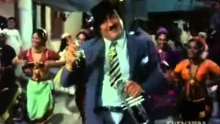 Na mangu sona chandi, film: Bobby  by Ashok Pandit on Harmonica