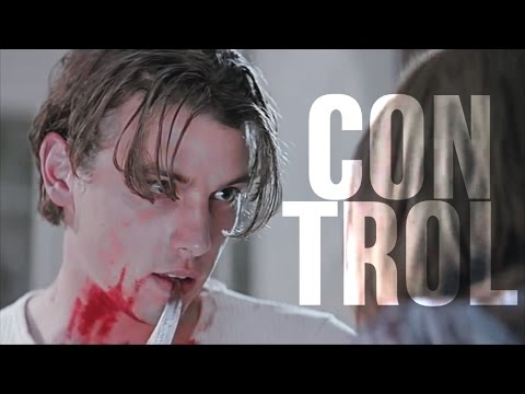 Multi psycho | Control