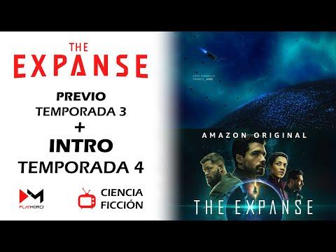 the-expanse---intro---temporada-4-(+-previo-temporada-3)