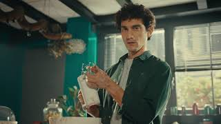 eBay   Un'altra storia   TV commercial 2021 I Casa e Giardino screenshot 1