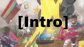 Fortnite Montage Wasted Juice Wrld Ft Lil Uzi Vert Video