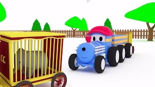 the-farm-learn-farm-animals-with-ted-the-train-educational-cartoon-for-children-toddlers