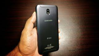 5 reasons to buy Samsung Galaxy J7 Pro!