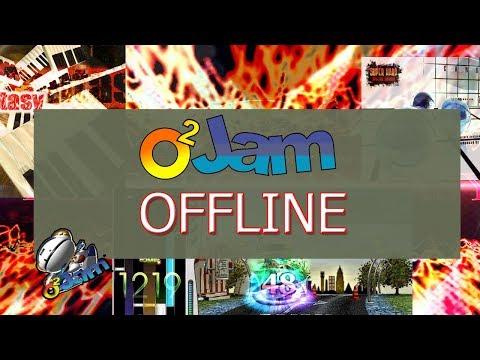 [ O2Jam Offline ] O2Mania - ย้อนเวลาตามหาเสียงเพลงที่หายไป