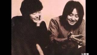 ふきのとう/3.浮雲 作詩・作曲:細坪基佳 ⑧『D.S.ダルセーニョ』 (198...
